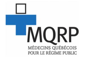 MQRP Logo 300x211 1