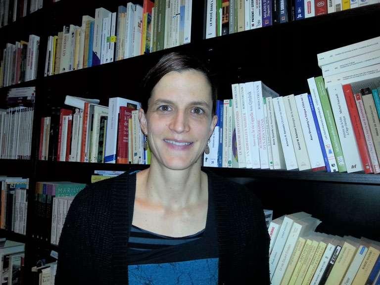 Marie Claude Goulet Devoir 2