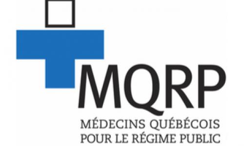 MQRP_logo